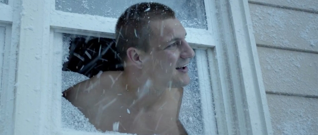 snow-day-gronk